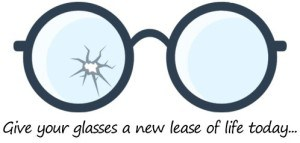 guide to reglazing glasses
