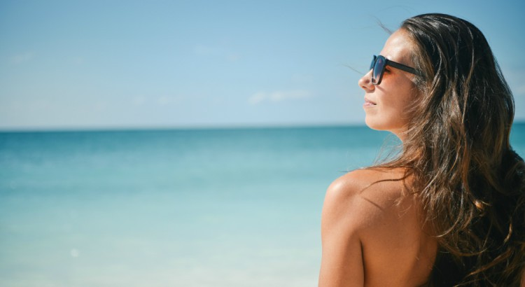 sea-sunny-person-beach (2)
