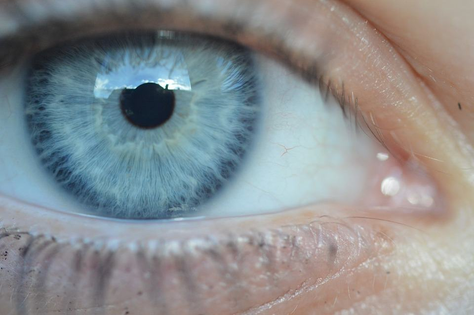 how important is pupillary distance PD