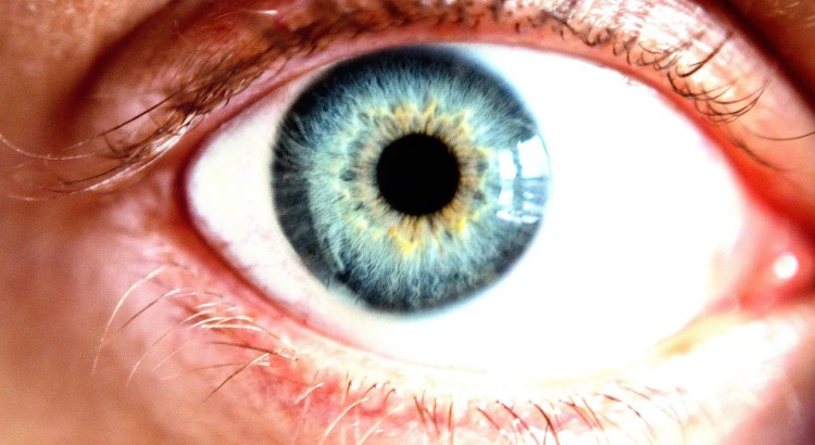 What Is Corneal Sunburn And How Can We Prevent It