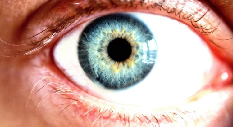 corneal-sunburn-what-is-it