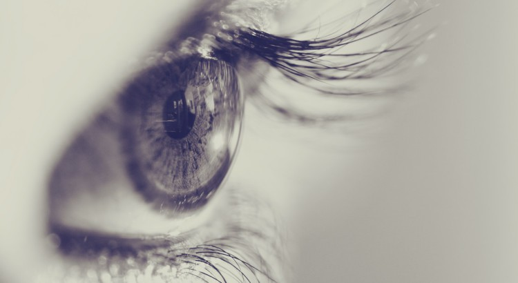 Biggest Eye Health Myths busted