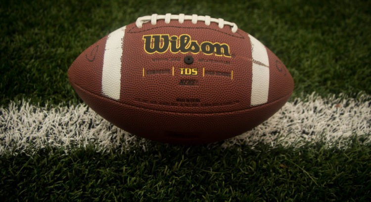 american-football-ball-free-license-cc0-980x652