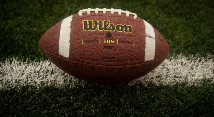 american-football-ball-free-license-cc0-980x652
