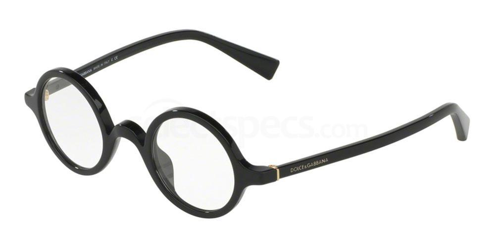 Dolce & Gabbana DG4303 bei SelectSpecs.com DE