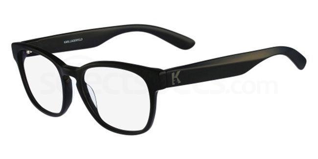 Karl Lagerfeld KL880 bei SelectSpecs DE