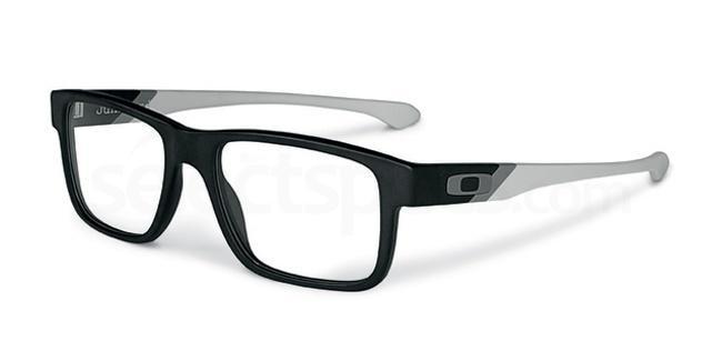 Oakley OX1074 JUNKYARD bei SelectSpecs DE