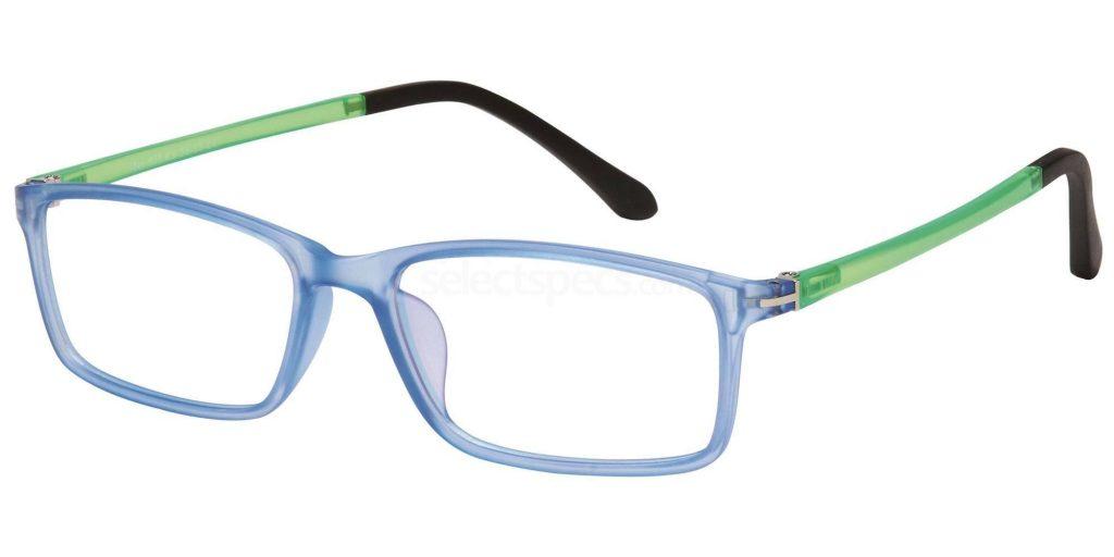 Max Eyewear M975