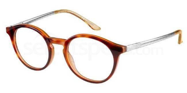 Safilo S242 Brillen