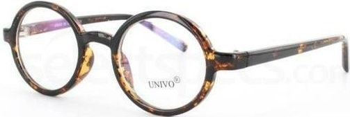 Univo U26