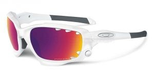 Oakley OO9171 Racing Jacket