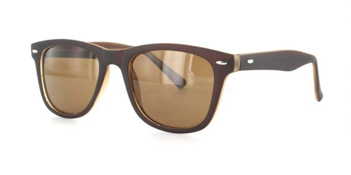 Savannah 8121 - Brown