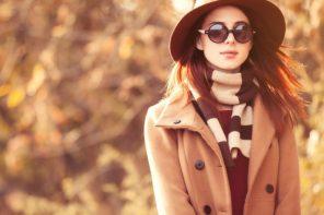 Schöne Brillen – Herbstgenuss für die Sinne