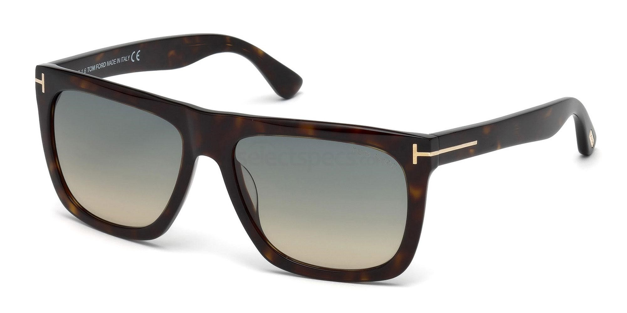 Tom Ford FT0513