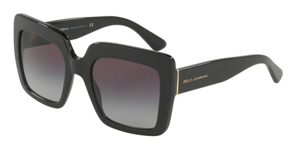 Dolce & Gabbana DG4310