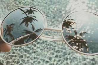 boho_sunglasses_style