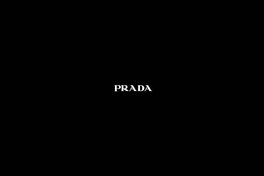 Prada_logo_black