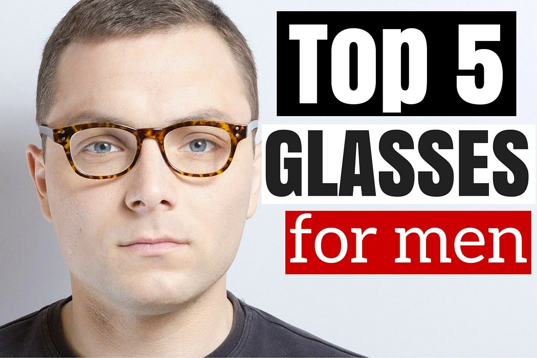 top_5_prescription_glasses_for_men