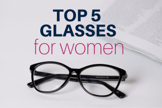 top-5-glasses-frames-for-women-title