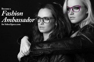 fashion-ambassador-post