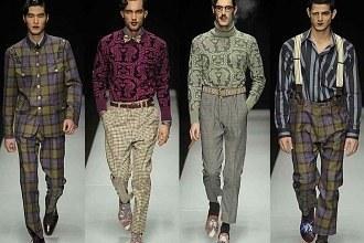 men-fashion-trends-2014