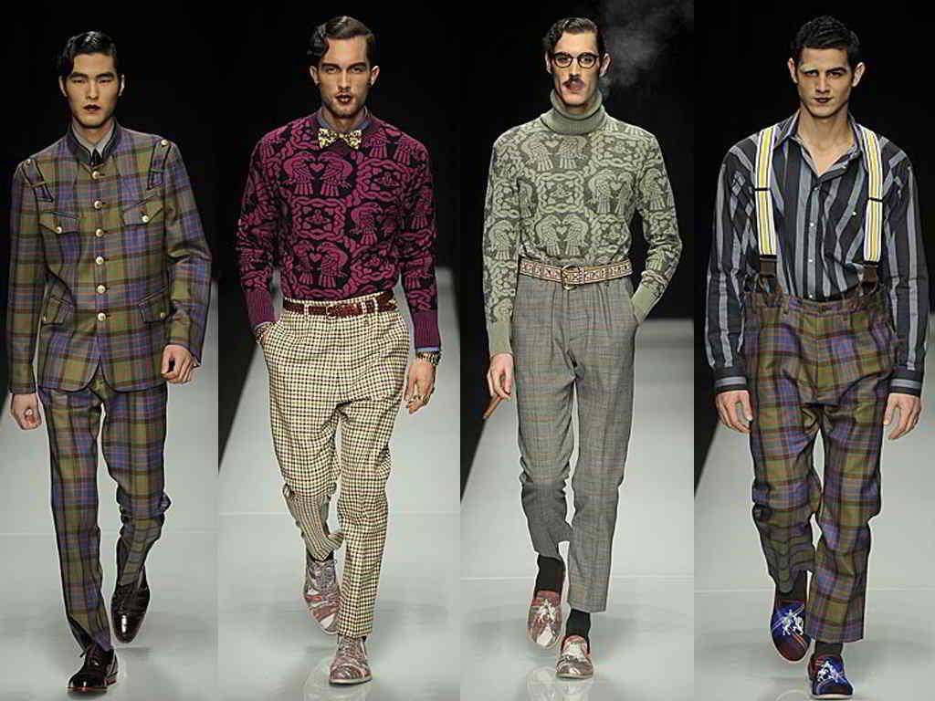 Urban Fashion Trends 2014 urban  jeans  chinos