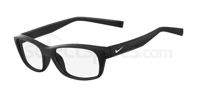 glasses frames for sports  On the Run: Prescription Sports Glasses to Keep You Moving ...