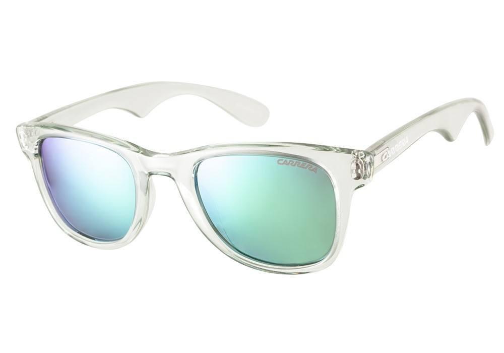 hot trend transparent frames fashion amp lifestyle