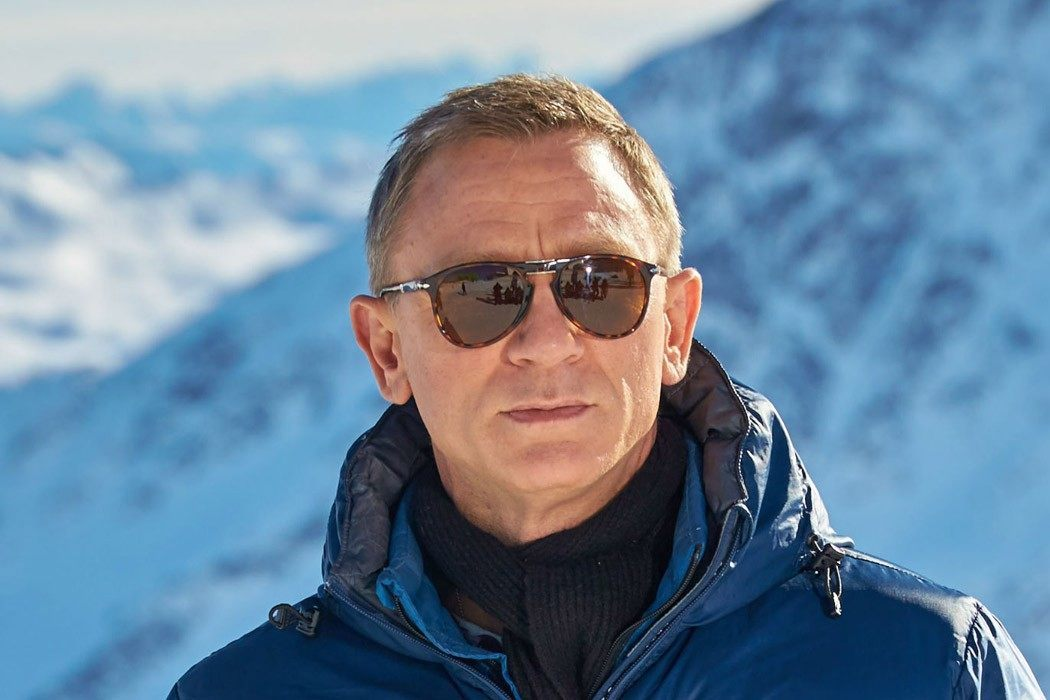 daniel-craig-spectre-james-bond-persol-714