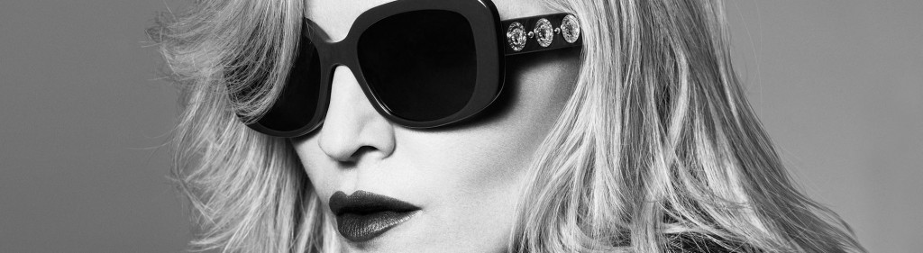 madonna-for-versace-eyewear-ss15