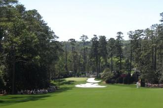 Augusta_Nationbal_Golf_Masters_2015
