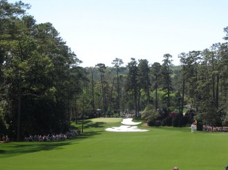 Augusta_Nationbal_Golf_Masters_2015
