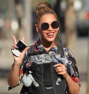 Beyonce-queen-of-round-circle-sunglasses