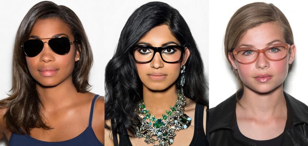 Bobbi-Brown-sunglasses-and-glasses-range