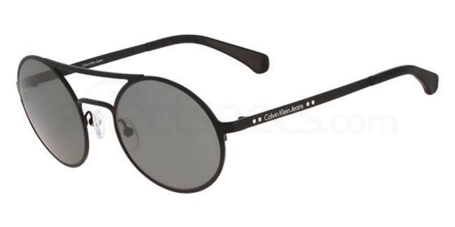 Calvin Klein Sunglasses CKJ121S