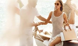 Michael-Kors-Spring-2015-Sunglasses-Eyewear-Ad-Campaign