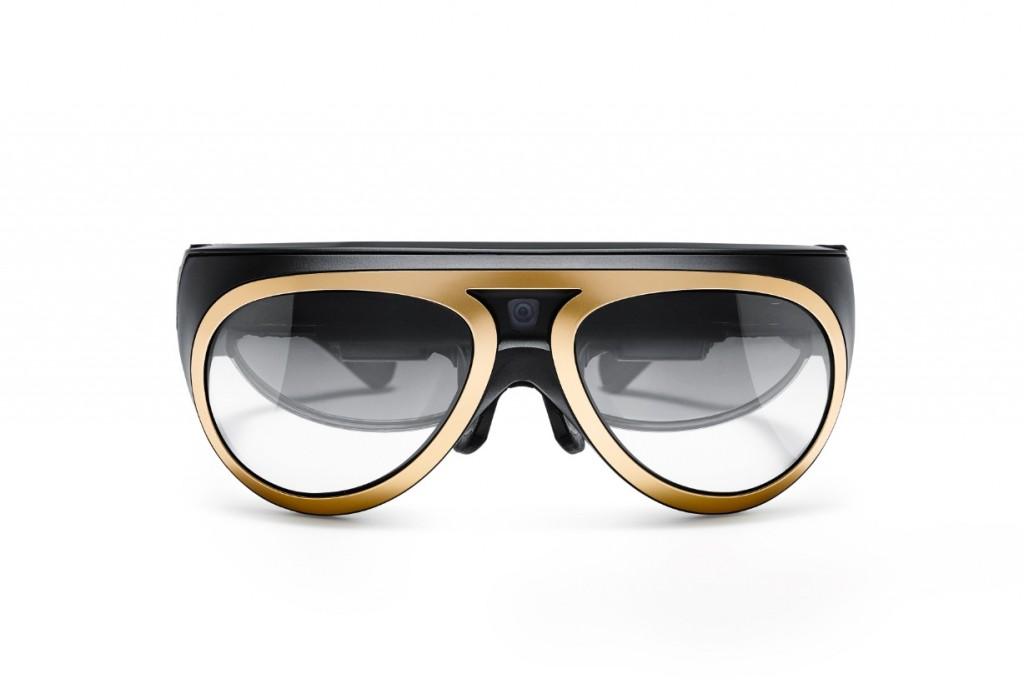 Mini-augmented-reality-eyewear-glasses-goggles-