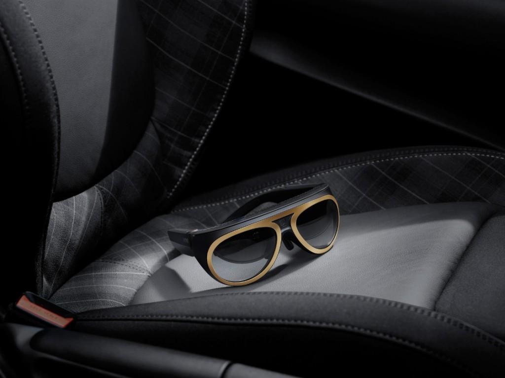Mini-augmented-eyewear-glasses-goggles