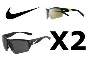 Nike X2
