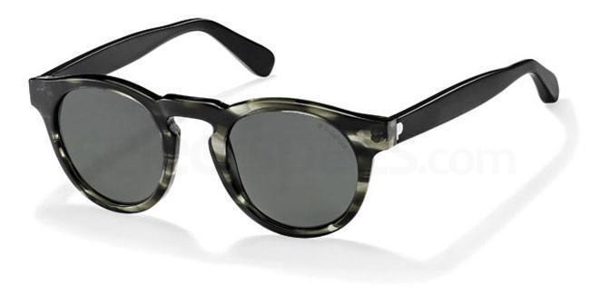 Polaroid PLP 0303 Sunglasses