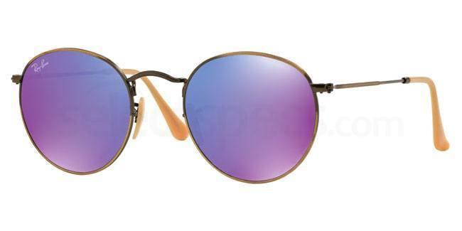 Ray-Ban-RB3447-sunglasses