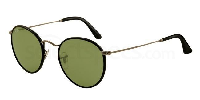 Ray-Ban-RB3475Q-Sunglasses