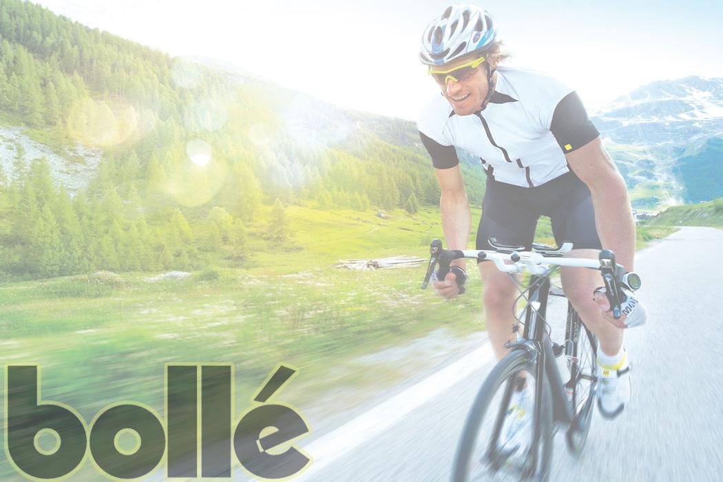 Bolle-1050x700