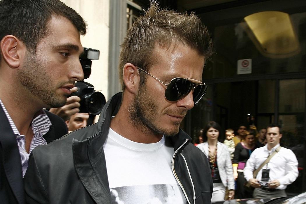 What-Glasses-Does-David-Beckham-Wear