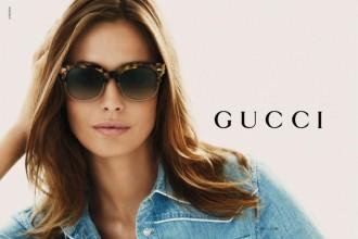 Gucci-Spring-Summer-Eyewear