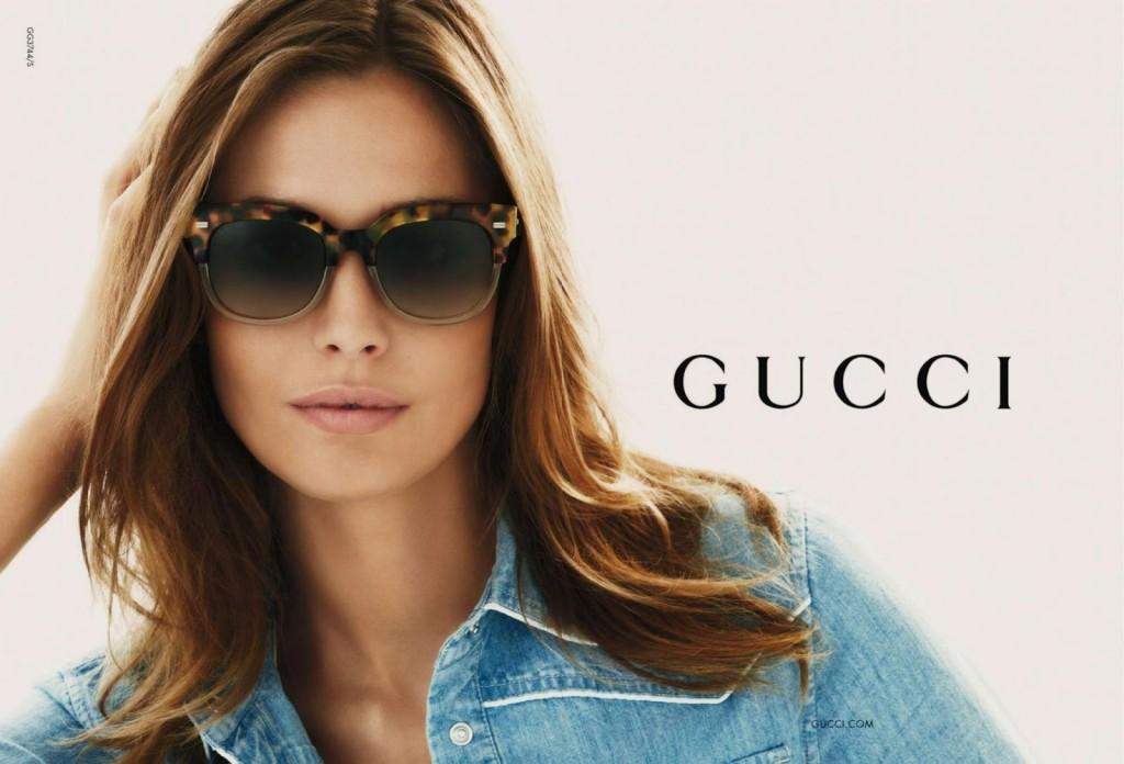 Kết quả hình ảnh cho eyewear gucci