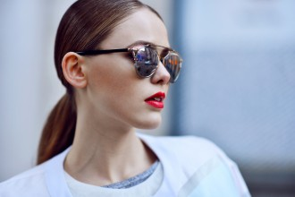Dior-Spring-Summer-Technologic-Eyewear