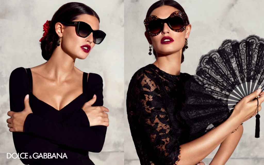 34b090ebd5c Dolce-and-Gabbana-Sunglasses