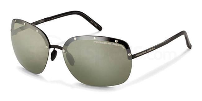 Porsche-eyewear-sunglasses-spring-summer-2015-P8576