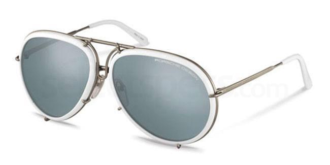 Porsche-eyewear-sunglasses-p8613-spring-summer-2015